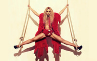 Beyonce wallpaper 1920x1200 jpg