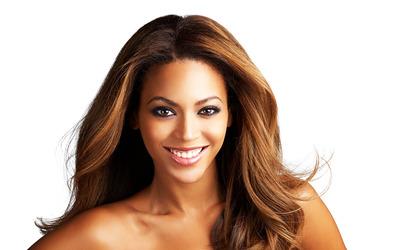 Beyonce Knowles [16] wallpaper