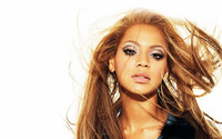 Beyonce Knowles [20] wallpaper 1920x1200 jpg