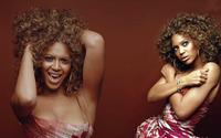 Beyonce Knowles [21] wallpaper 1920x1200 jpg