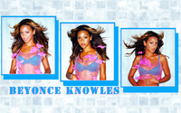 Beyonce Knowles [32] wallpaper 1920x1200 jpg