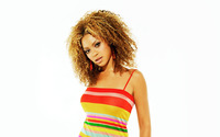 Beyonce Knowles [23] wallpaper 1920x1200 jpg