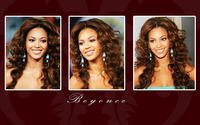 Beyonce Knowles [29] wallpaper 1920x1200 jpg