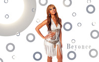 Beyonce Knowles [15] wallpaper 1920x1200 jpg