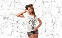 Beyonce Knowles [9] wallpaper 1920x1200 jpg