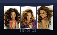 Beyonce Knowles [31] wallpaper 1920x1200 jpg
