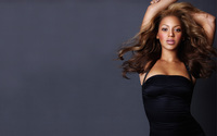 Beyonce Knowles [7] wallpaper 2560x1600 jpg