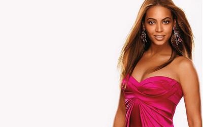 Beyonce Knowles [13] wallpaper
