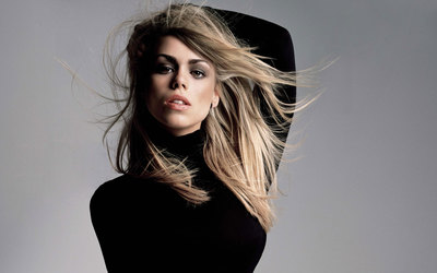 Billie Piper [3] wallpaper