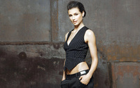 Bridget Moynahan [2] wallpaper 1920x1200 jpg