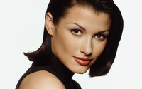 Bridget Moynahan [4] wallpaper 1920x1200 jpg