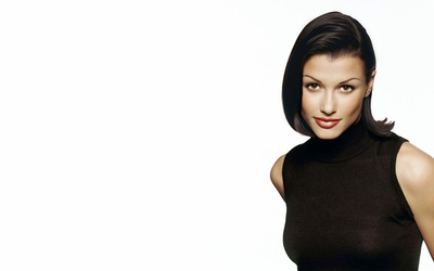 Bridget Moynahan [5] wallpaper