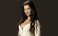 Bridget Regan wallpaper 2560x1600 jpg
