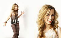 Bridgit Mendler [4] wallpaper 1920x1200 jpg
