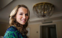 Bridgit Mendler [7] wallpaper 2880x1800 jpg
