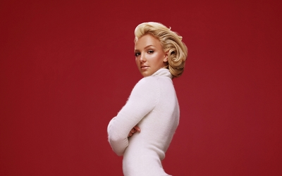 Britney Spears [23] wallpaper