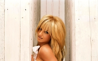 Britney Spears [25] wallpaper 1920x1200 jpg
