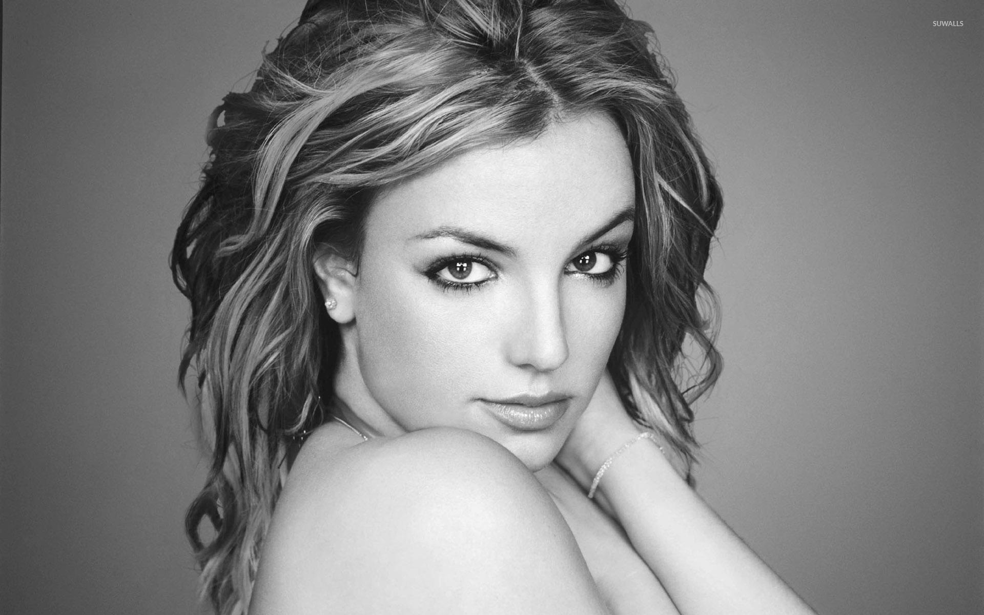 Britney Spears 19 Wallpaper Celebrity Wallpapers 37054