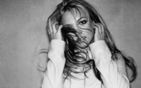 Britney Spears [15] wallpaper 1920x1200 jpg