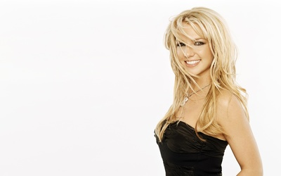 Britney Spears [7] wallpaper
