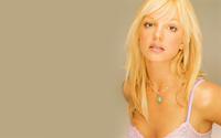 Britney Spears [12] wallpaper 2560x1600 jpg