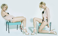 Brittany Murphy [3] wallpaper 1920x1200 jpg