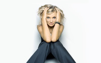 Cameron Diaz [9] wallpaper 1920x1200 jpg