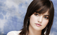 Camilla Belle wallpaper 1920x1080 jpg