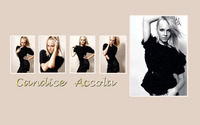 Candice Accola [5] wallpaper 1920x1200 jpg