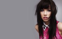 Carly Rae Jepsen wallpaper 1920x1080 jpg