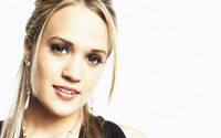 Carrie Underwood [21] wallpaper 1920x1200 jpg