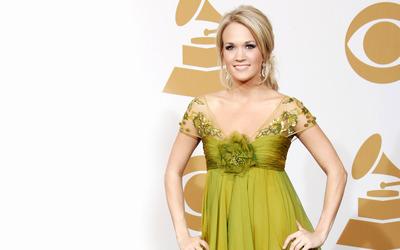 Carrie Underwood [22] wallpaper