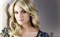 Carrie Underwood [3] wallpaper 1920x1200 jpg