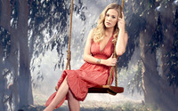 Carrie Underwood [19] wallpaper 1920x1080 jpg