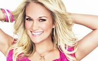 Carrie Underwood [5] wallpaper 1920x1200 jpg