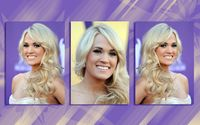 Carrie Underwood [27] wallpaper 2880x1800 jpg