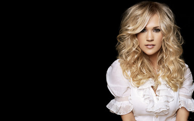 Carrie Underwood [6] wallpaper