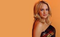 Carrie Underwood [17] wallpaper 1920x1200 jpg