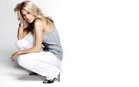 Carrie Underwood [14] wallpaper 1920x1200 jpg
