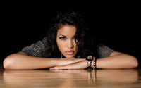 Cassie [3] wallpaper 1920x1200 jpg