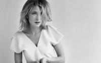 Cate Blanchett [11] wallpaper 1920x1200 jpg