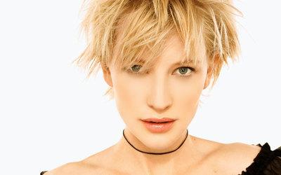 Cate Blanchett [7] wallpaper