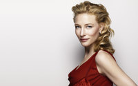 Cate Blanchett wallpaper 1920x1200 jpg