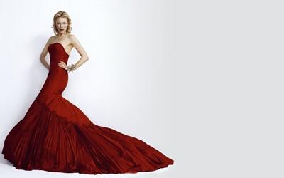 Cate Blanchett [2] wallpaper