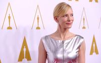 Cate Blanchett [16] wallpaper 1920x1200 jpg