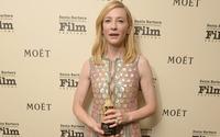 Cate Blanchett [18] wallpaper 2880x1800 jpg