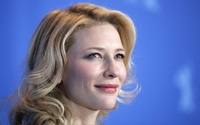 Cate Blanchett [14] wallpaper 2880x1800 jpg