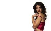Caterina Murino wallpaper 2560x1600 jpg