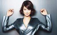 Catherine Bell wallpaper 1920x1200 jpg