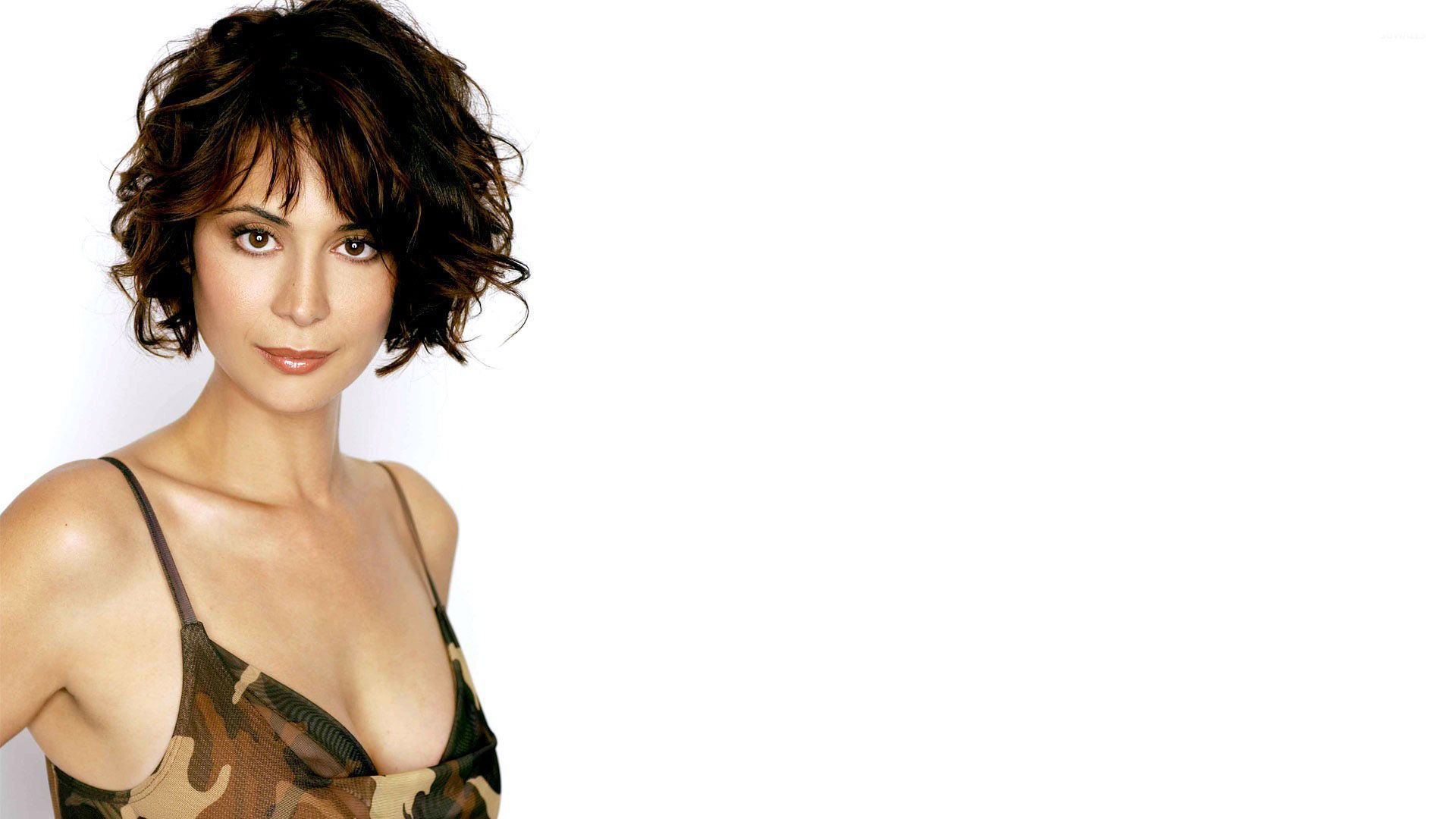 Catherine Bell Wallpapers Images Photos Pictures Backgrounds